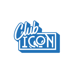 club+icon.png