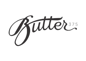 Butter+375-01+copy.png