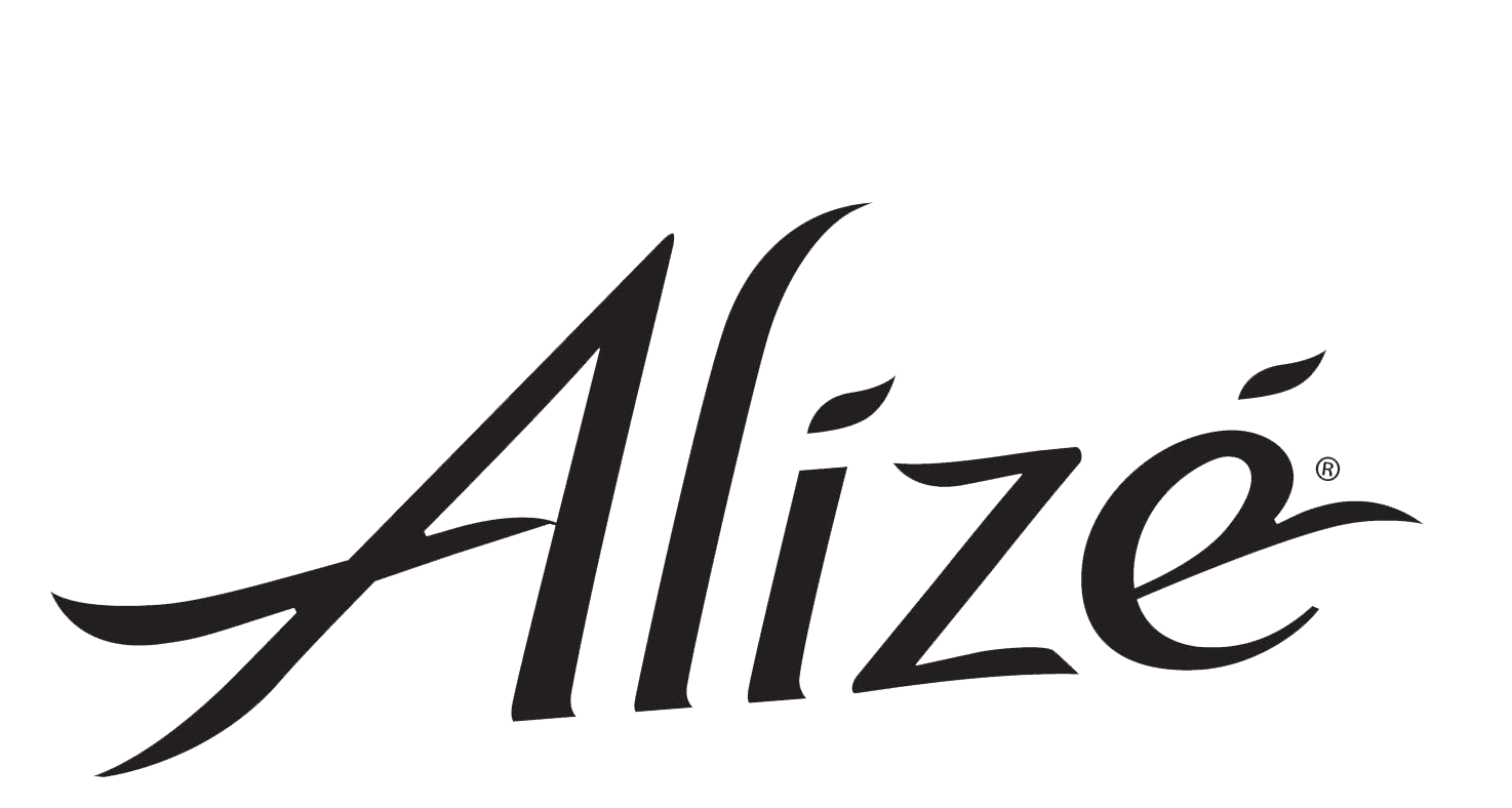 Alize Latest Logo 12.12.07.png