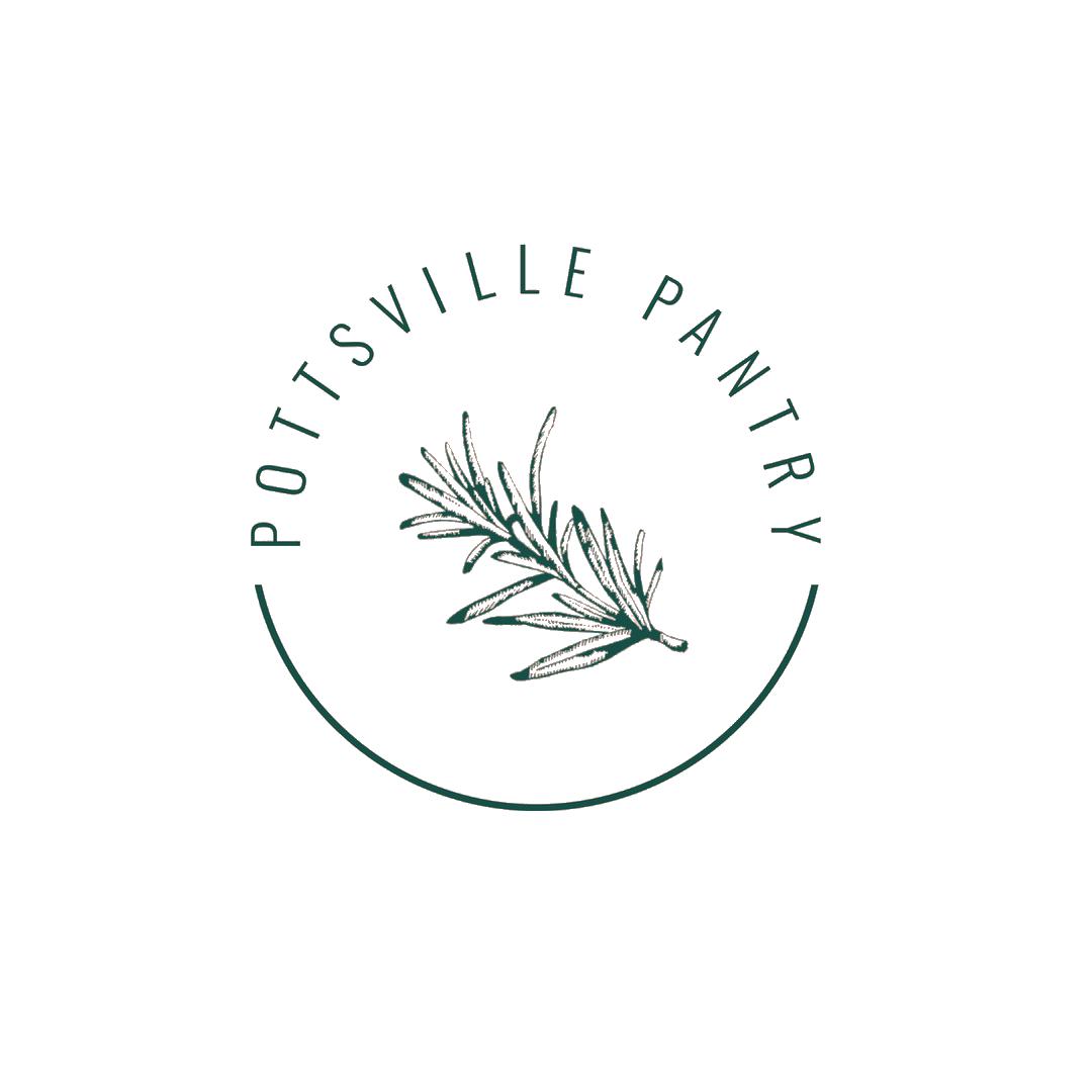pottsville_pantry_PNG2.png