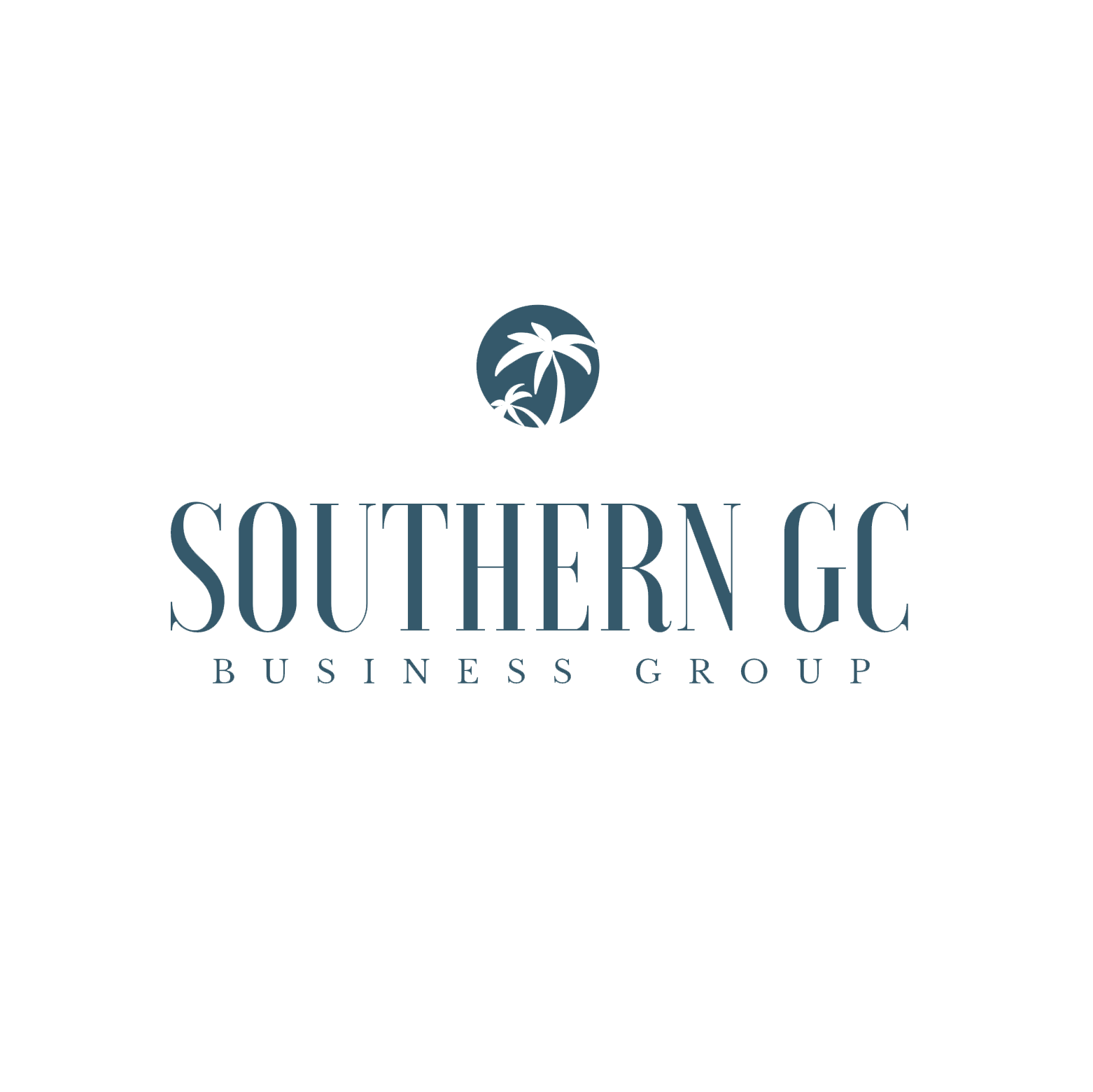 Southern GC Business Group V4 copy.png