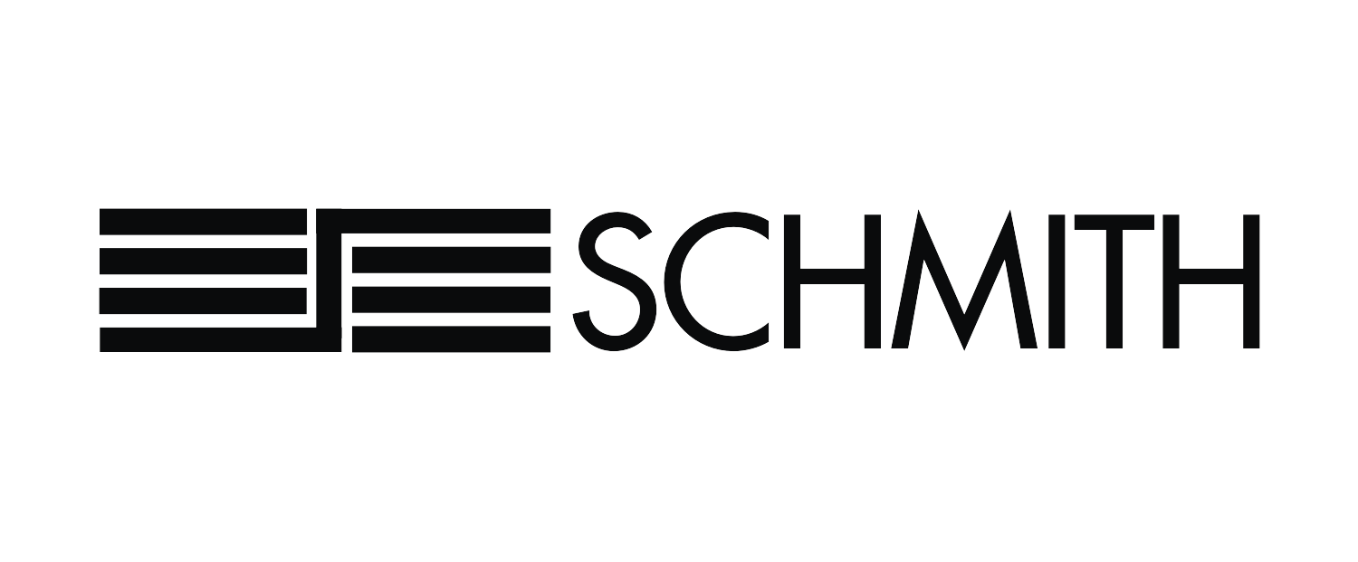 SCHMITH REALTY_logo 2_07032017.png