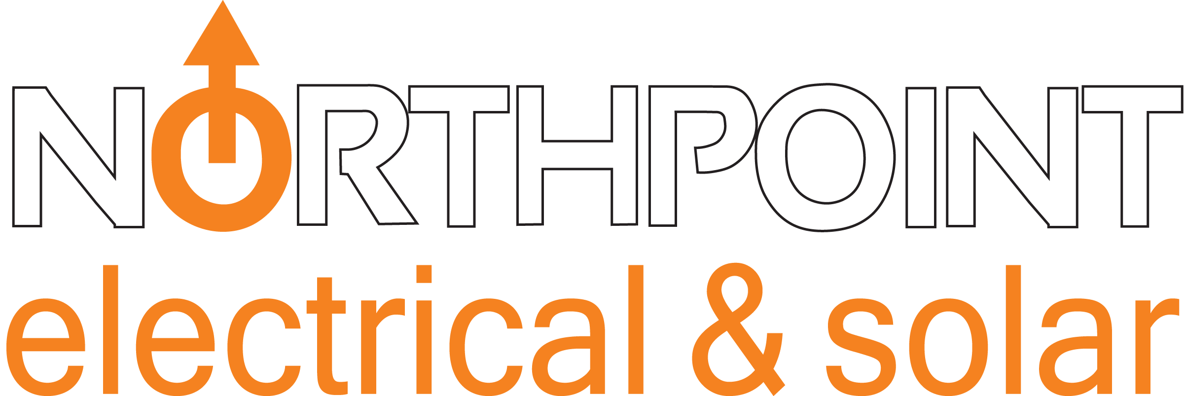 NORTHPOINT New Logo 1.png