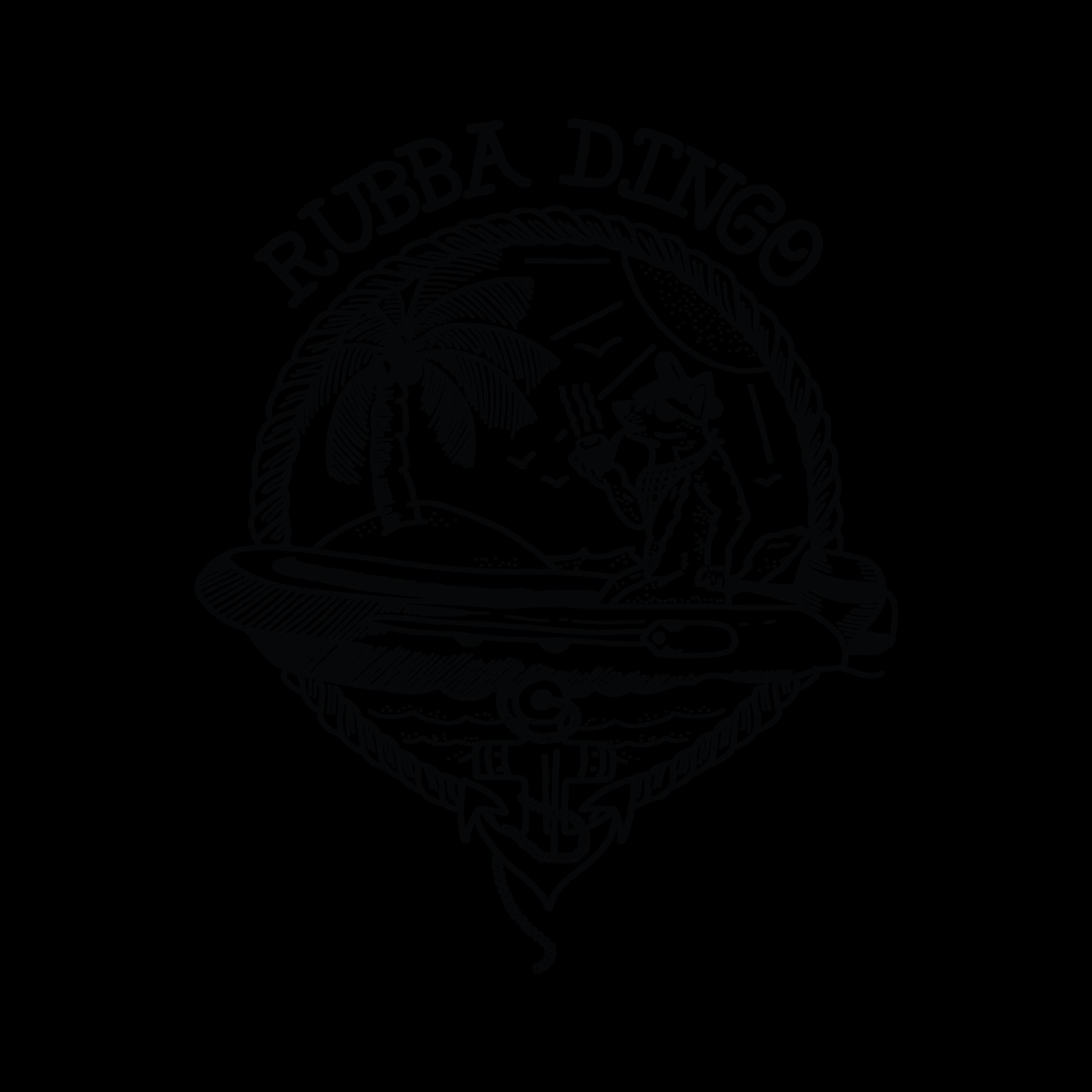 Rubber Dingo Logo-01.png