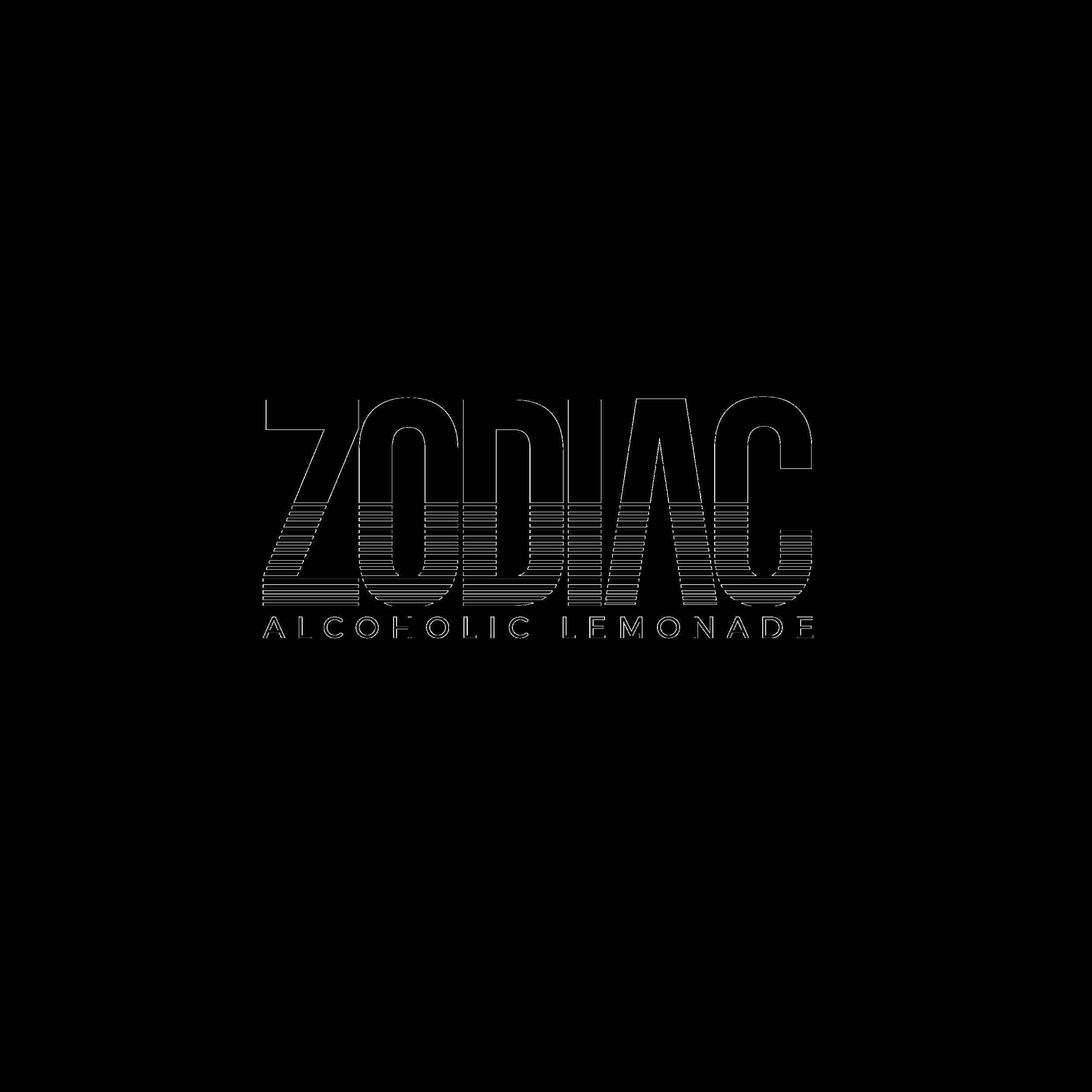 Zodiac Logo-3 copy 2.png