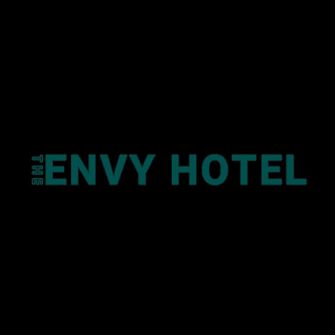 Envy Hotel Logo.png