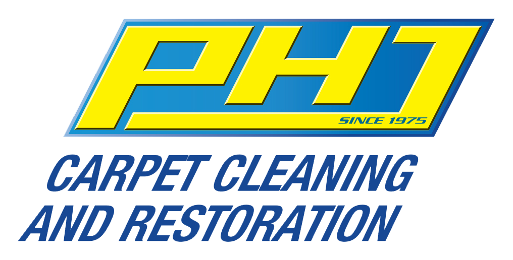 PHJ Carpet Cleaning & Restoration logo.png