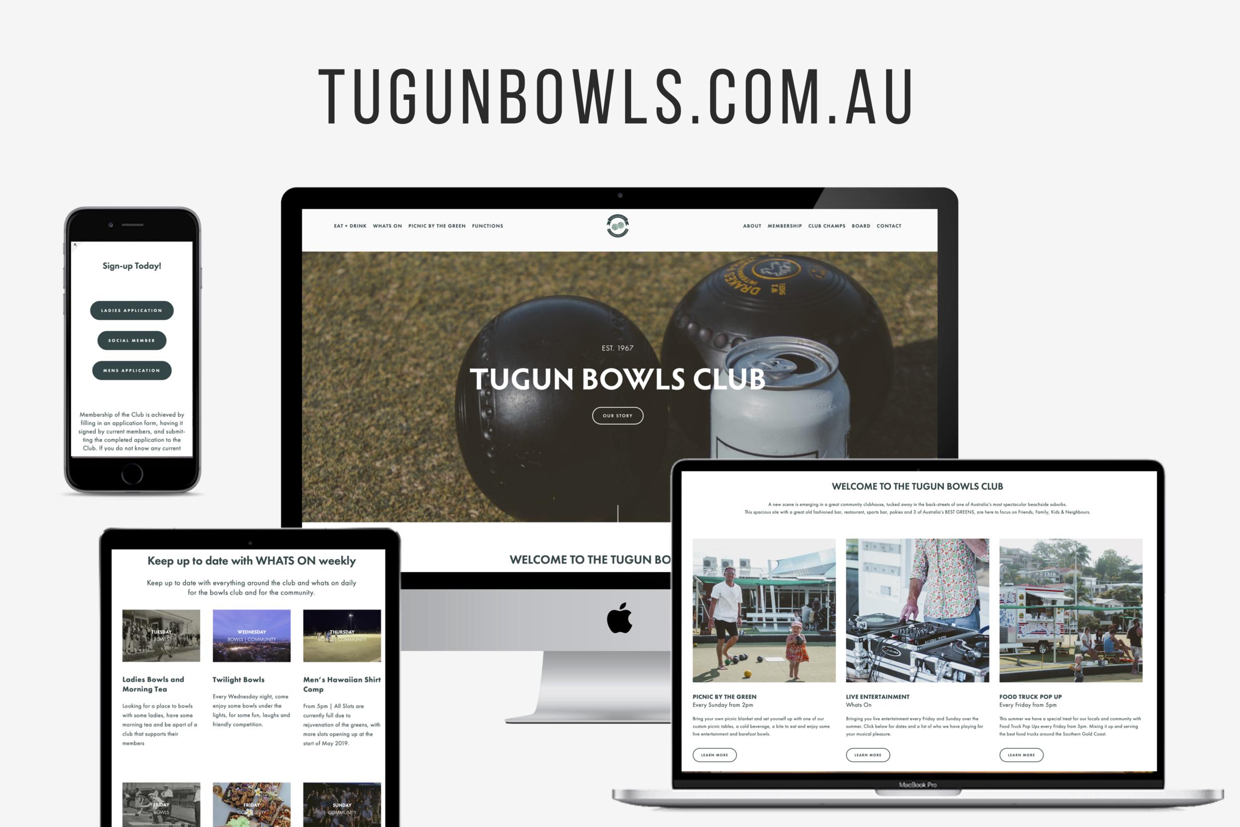 tugunbowls.com.au 2.png