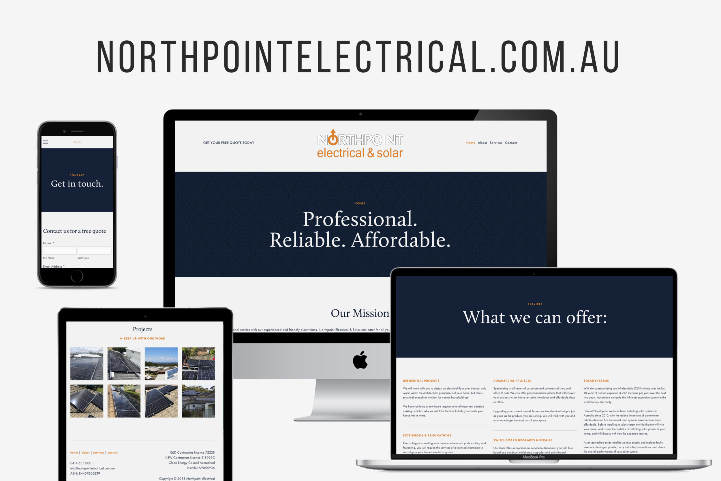 northpointelectrical.com.png