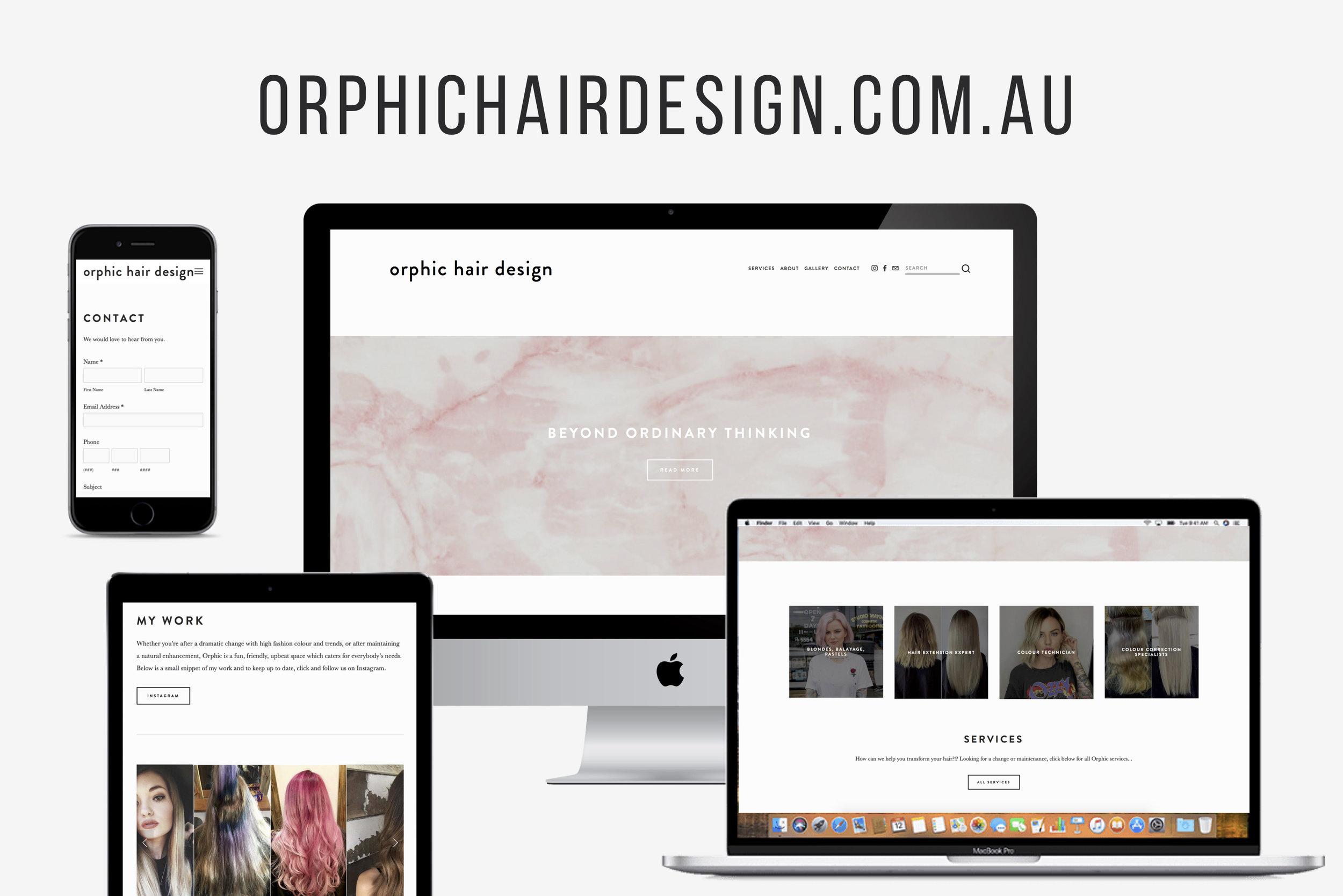 Orphic.jpg