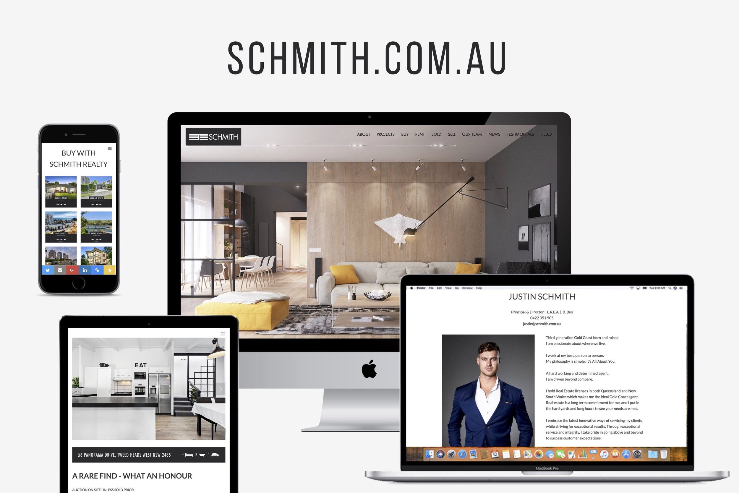 Schmith copy.jpg