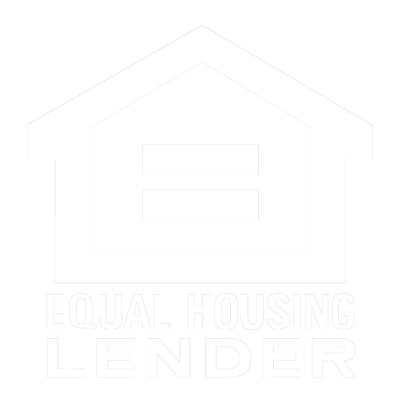 Equal_Housing_Lender.png