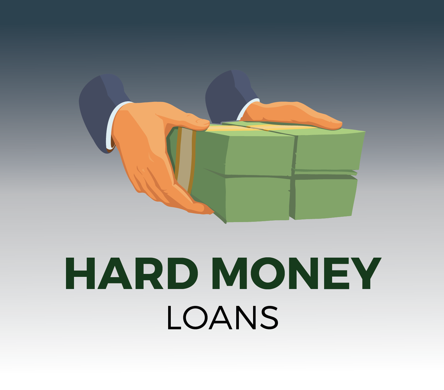 Hard Money Loans | Products and Services | Nu Level Equity | Mortgage Services