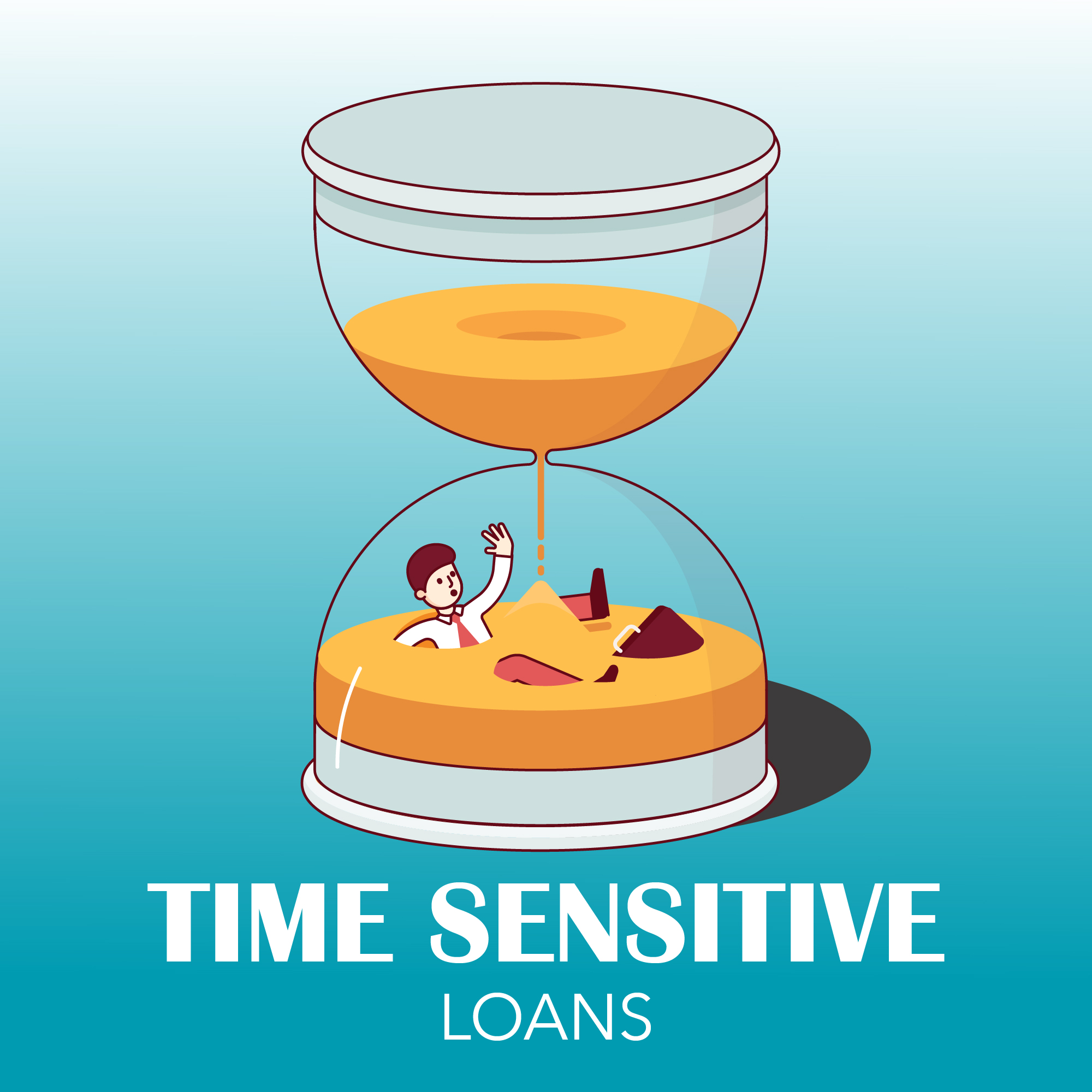 Time Sensitive Loans | Products and Services | Nu Level Equity | Mortgage Services