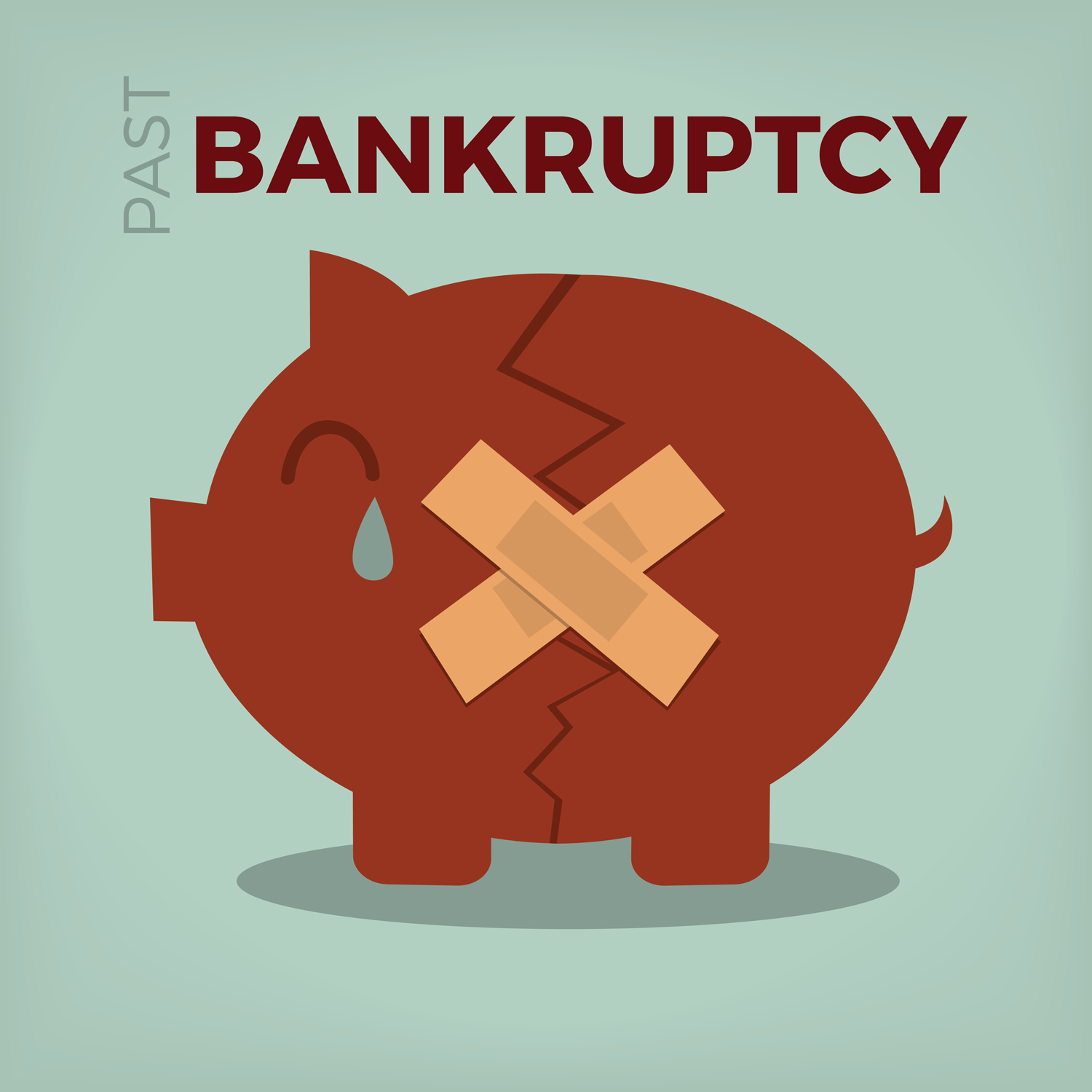 Past Bankruptcy | Products and Services | Nu Level Equity | Mortgage Services