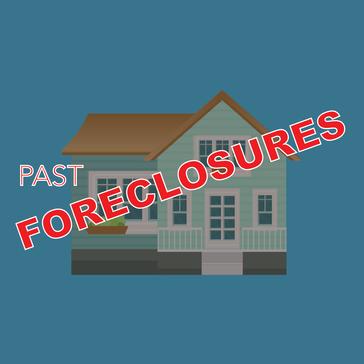 Past Foreclosures | Products and Services | Nu Level Equity | Mortgage Services