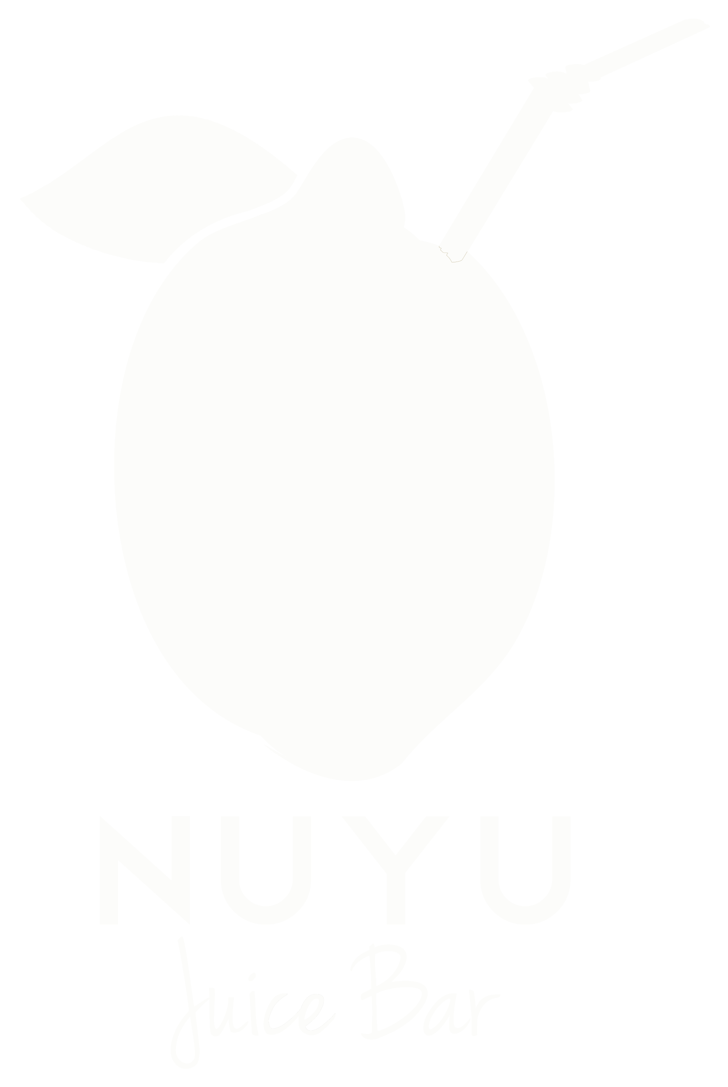 NuYu Juice Logo-WHITE copy.png