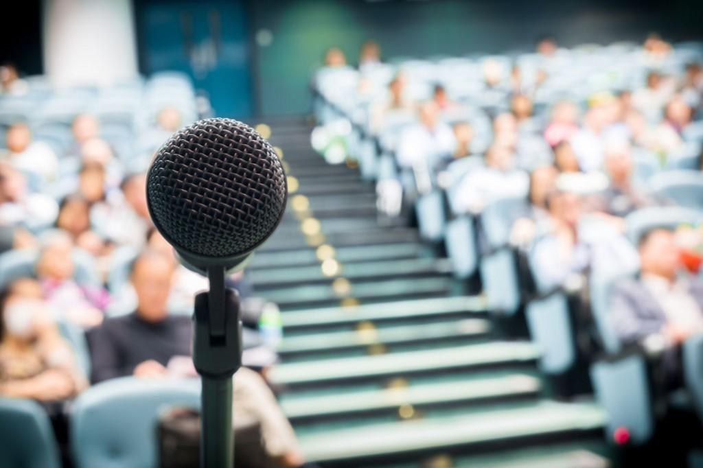 talk-lecture-1024x682.jpg