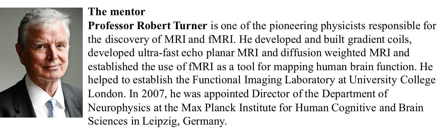 robert-turner-copy_orig.jpg