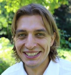 Dr. Andre Altmann