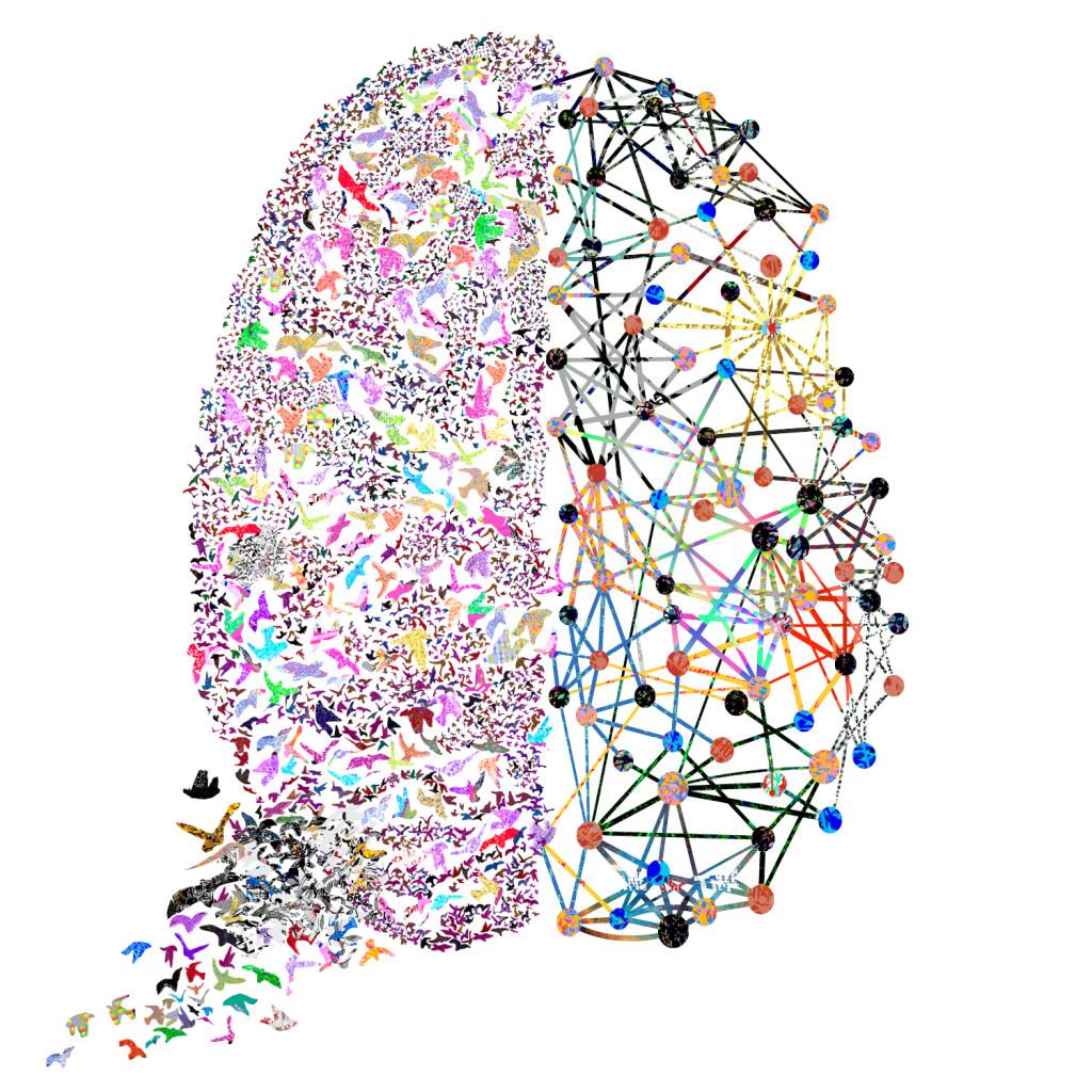 abstract_the-Brain_by_Brennan-Klein.jpg