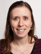 - Dr Gaelle Doucet is an Assistant Professor at the Department of Psychiatry, Icahn School of Medicine at Mount Sinai, New York, USA. She is particularly interested in cognitive neuroimaging in a clinical set up, aiming to find new functional markers that might help clinicians make informed decisions for individualized treatments.