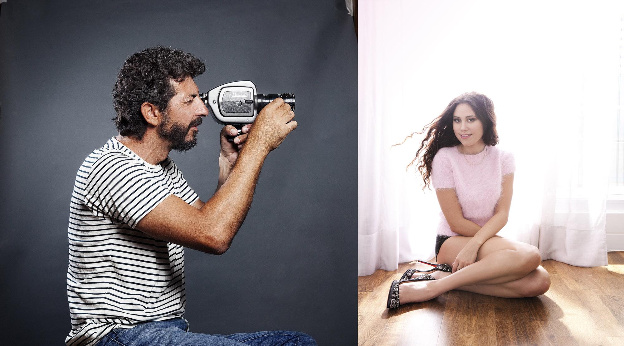madrid portrait photographer spain 90a.jpg