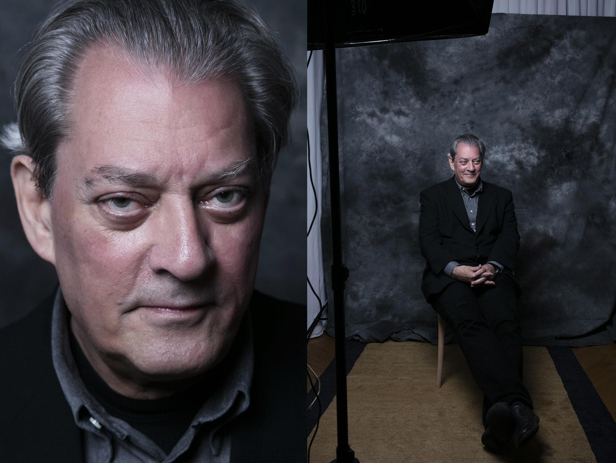madrid portrait photographer spain 107.JPG