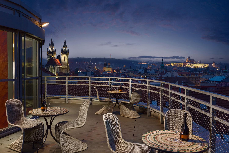 Czech Republic architecture photographer Prague 132.JPG