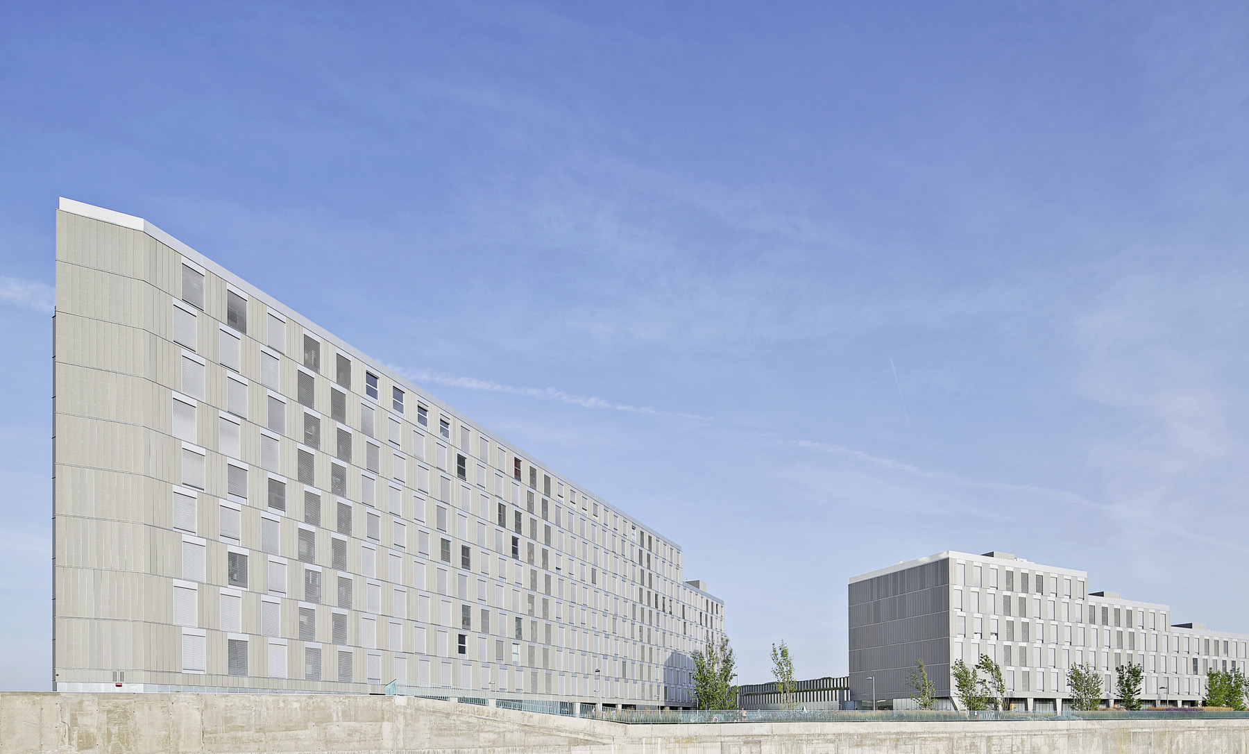Corporate photographer in Brussels, Belgium