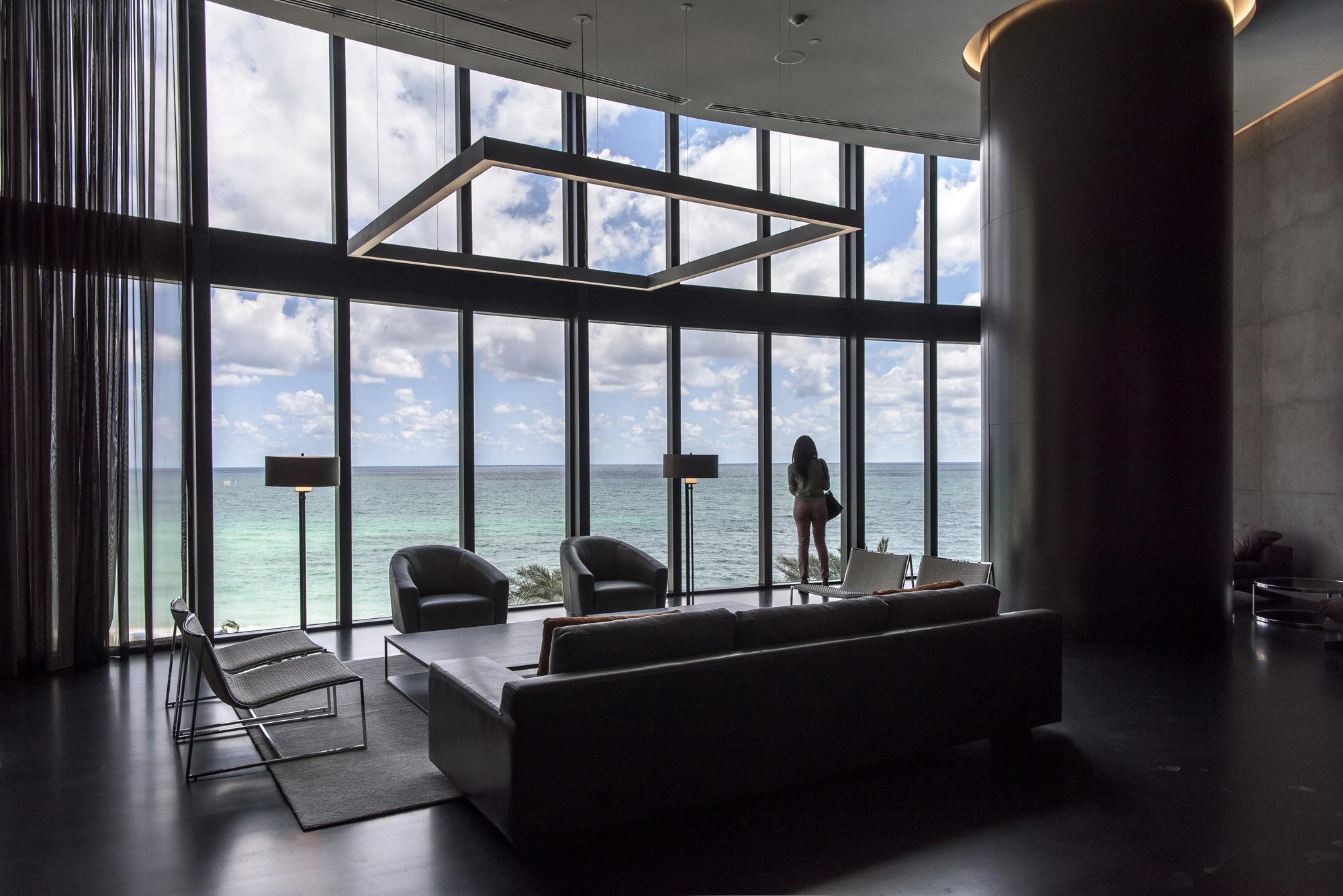 professional photographer Miami Florida USA 036.JPG