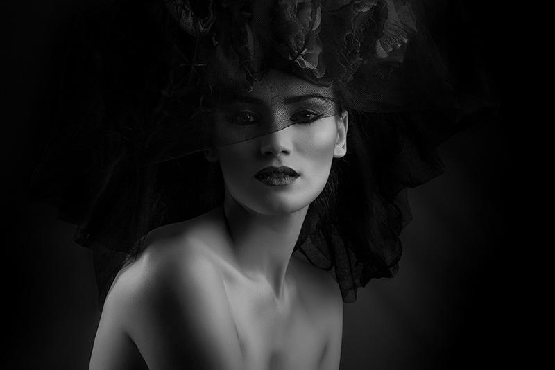 photographer_romania_constanta_25.JPG