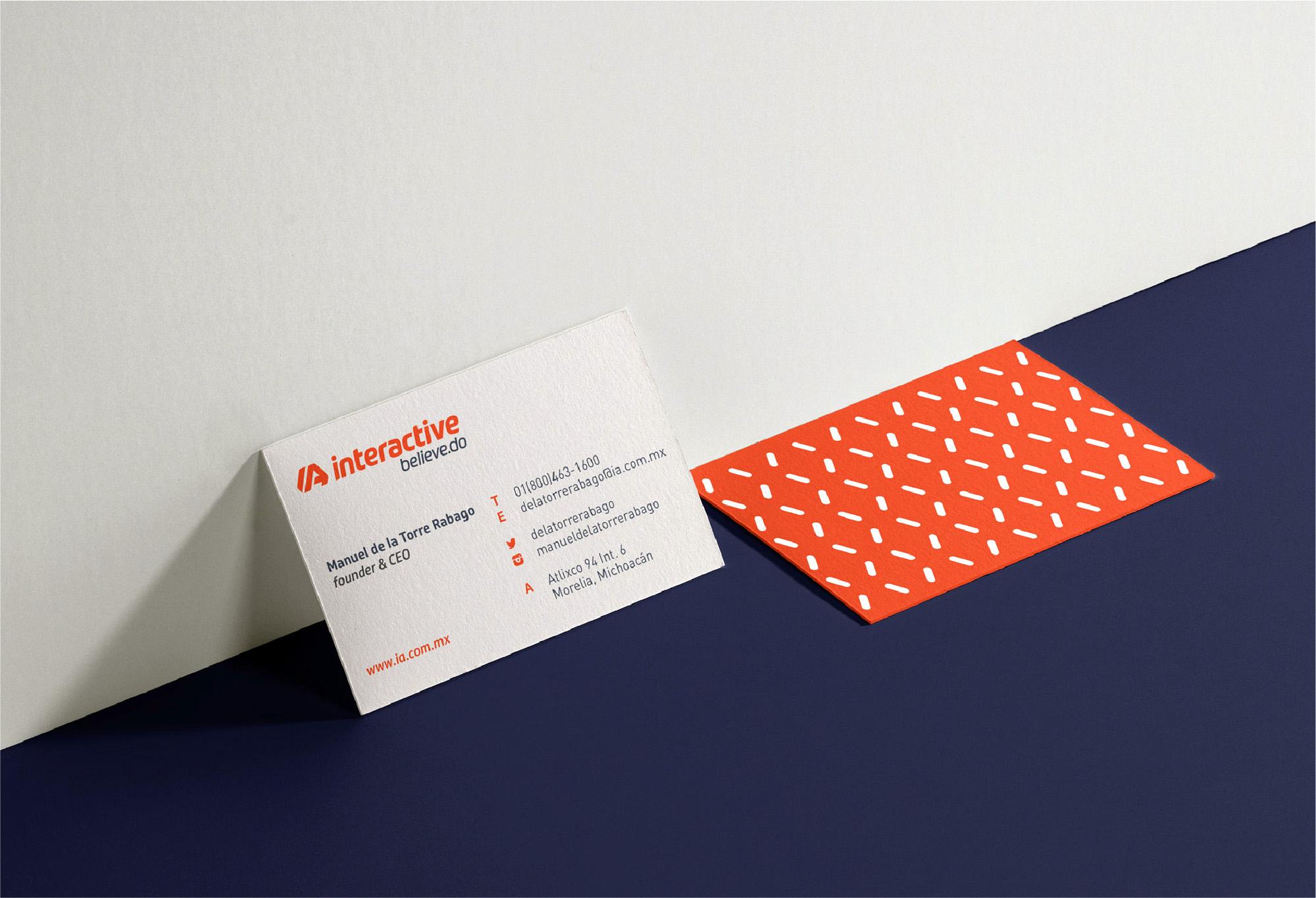 Graphic designer Brussels 3