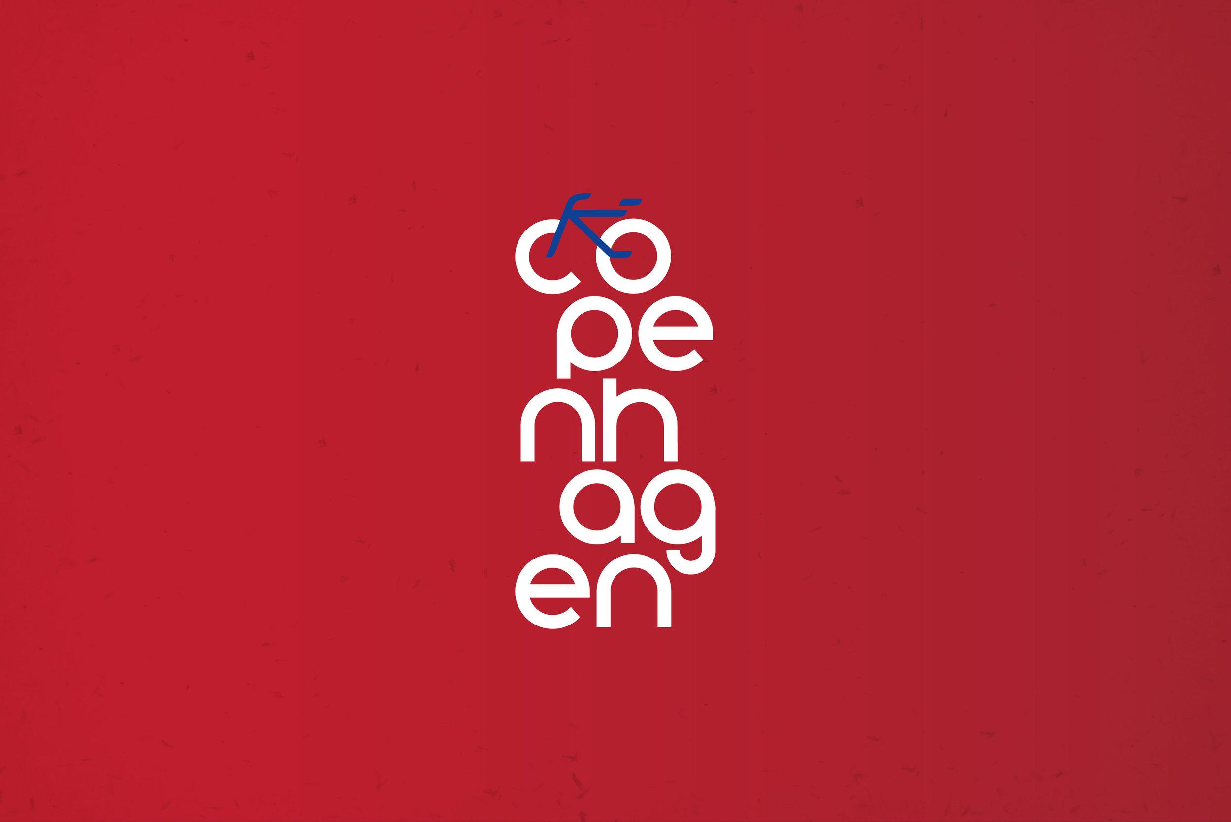 Logo designer Brussels 2
