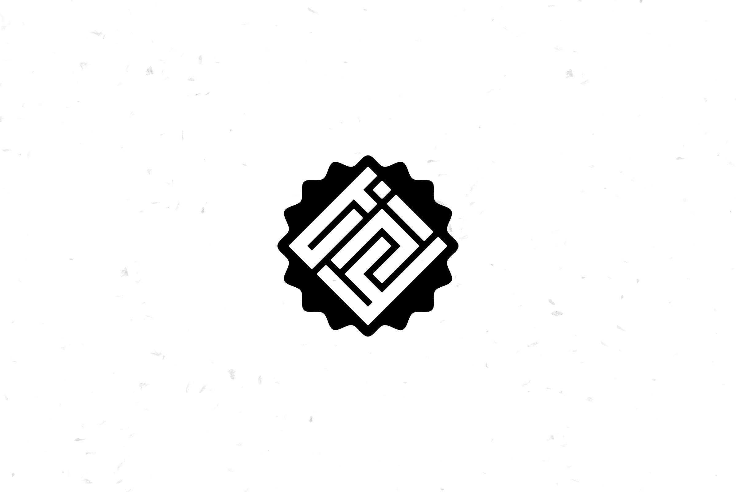 Logo designer Brussels 12