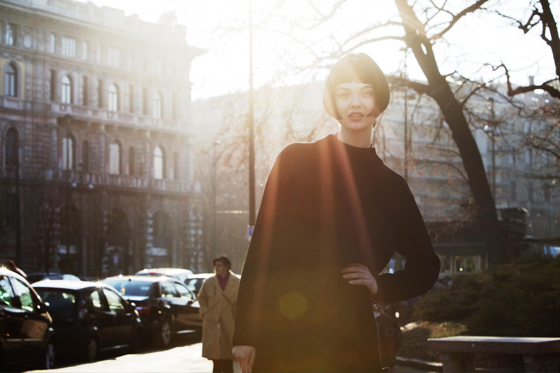 Fashion photographer Milan Italy 535.JPG