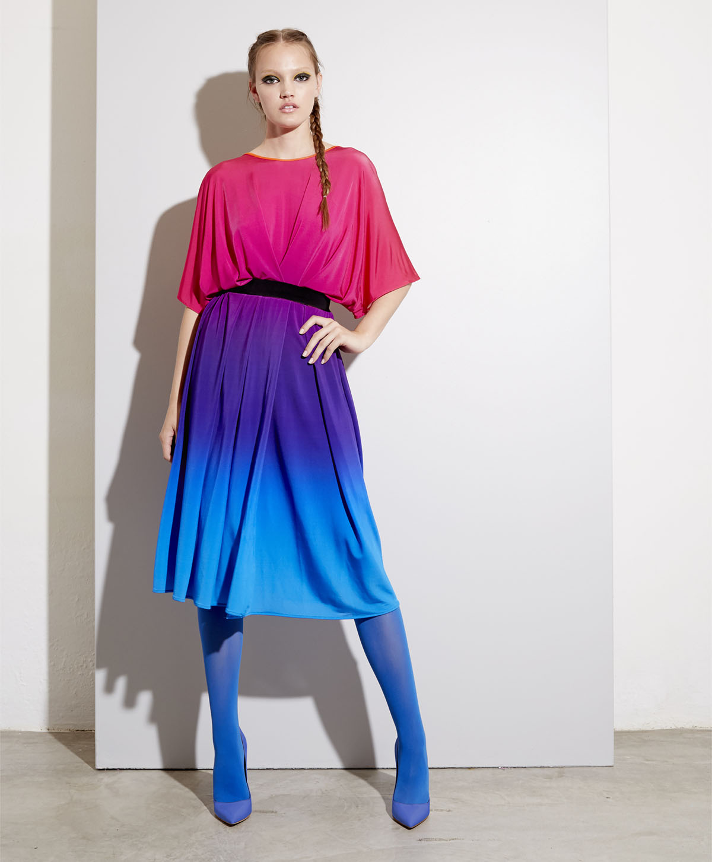 Fashion photographer Milan Italy 537.jpg