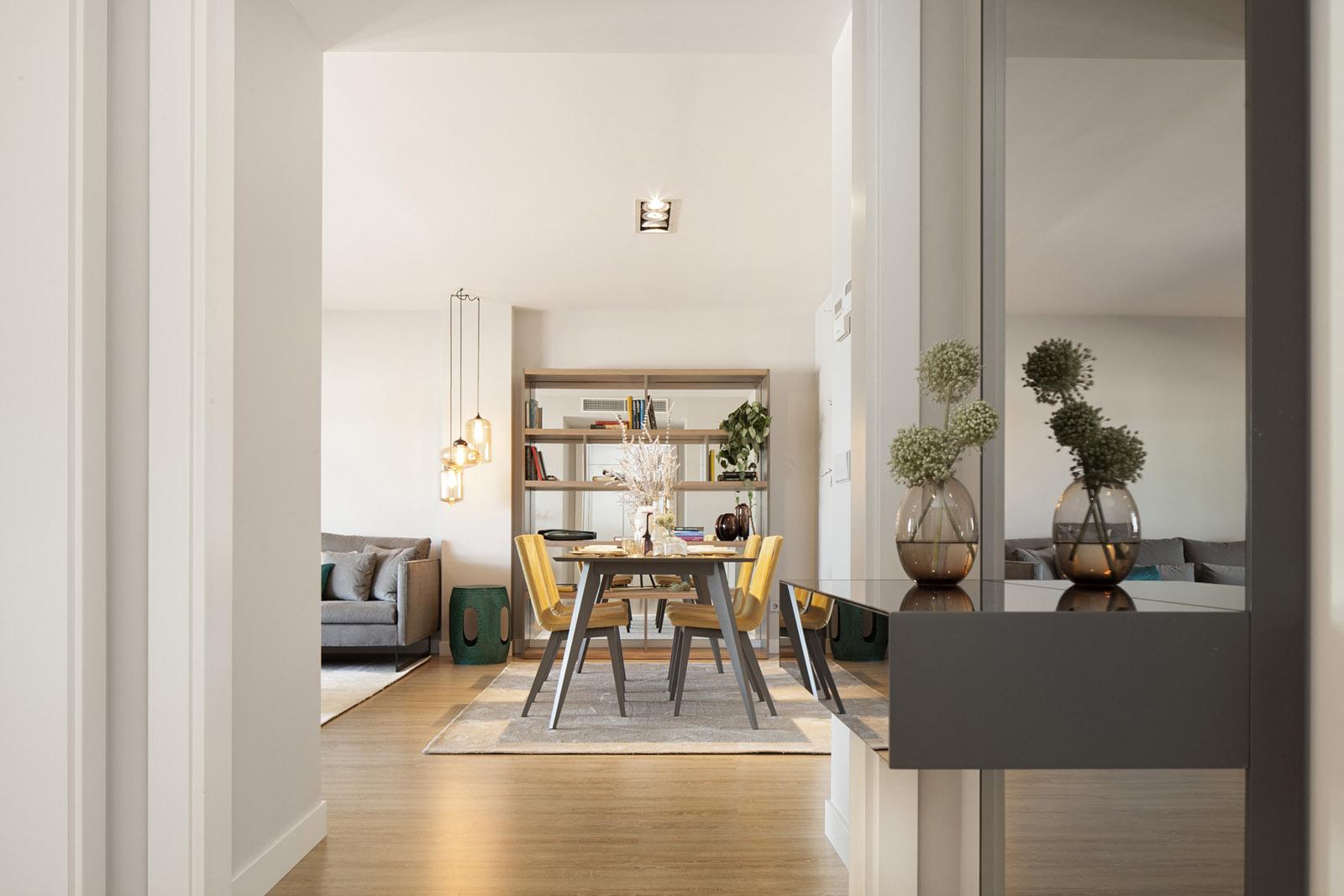 Architectural578-Interior-photographer-Madrid-Spain-.jpg