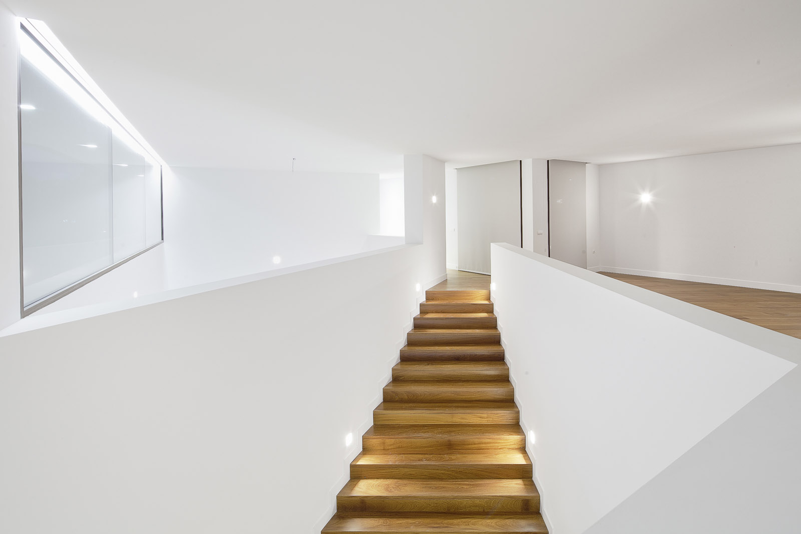 Architectural588-Interior-photographer-Madrid-Spain-.jpg