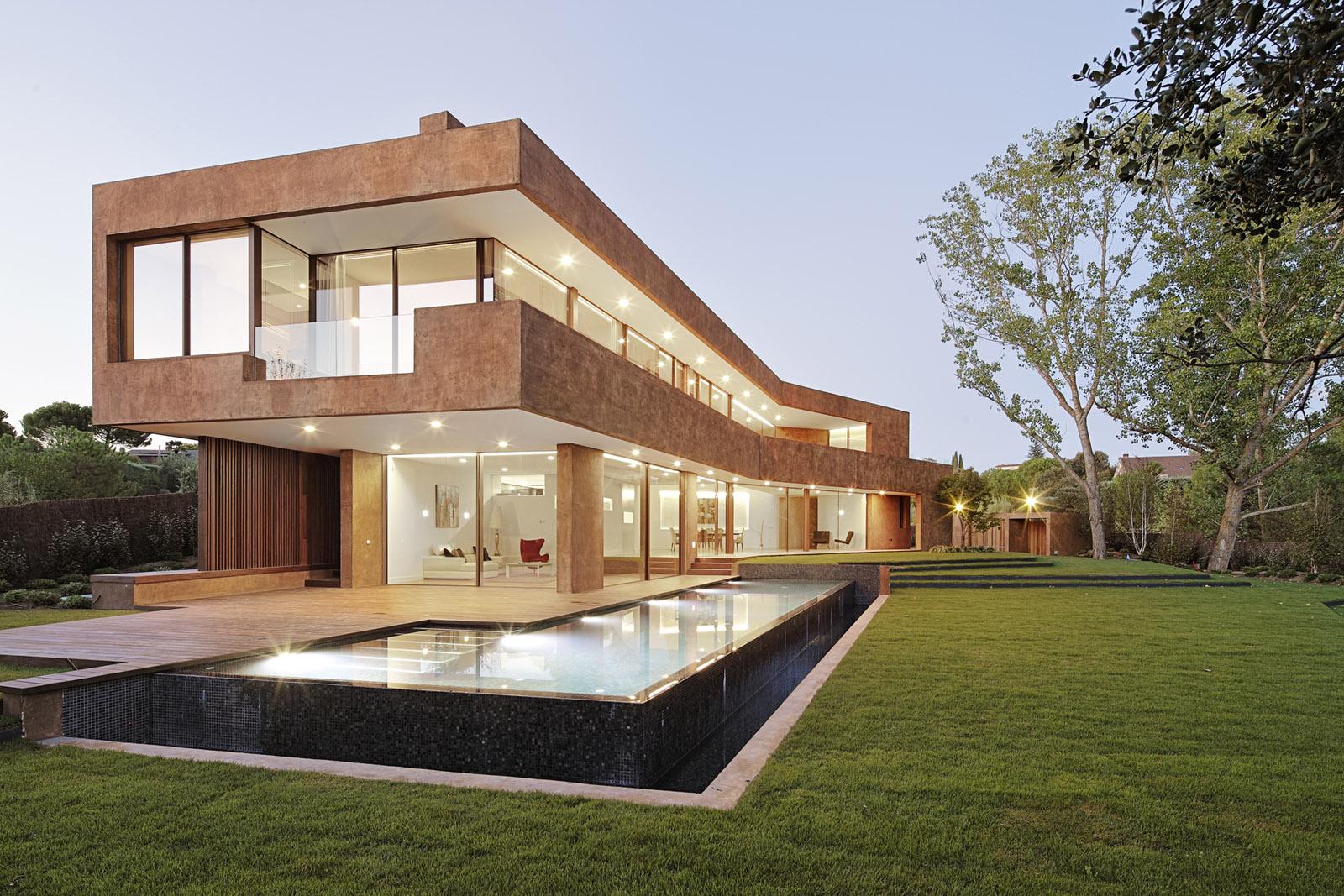 Architectural602-Interior-photographer-Madrid-Spain-.jpg