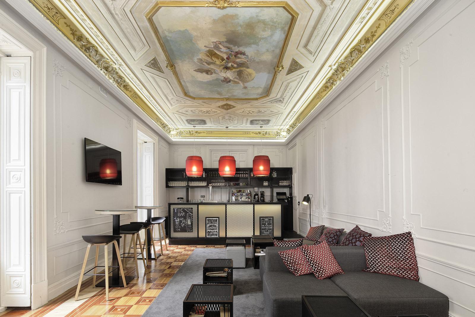 Architectural605-Interior-photographer-Madrid-Spain-.jpg