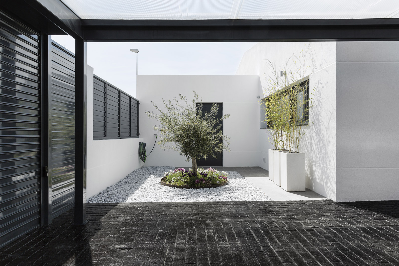 Architectural632-Interior-photographer-Madrid-Spain-.jpg