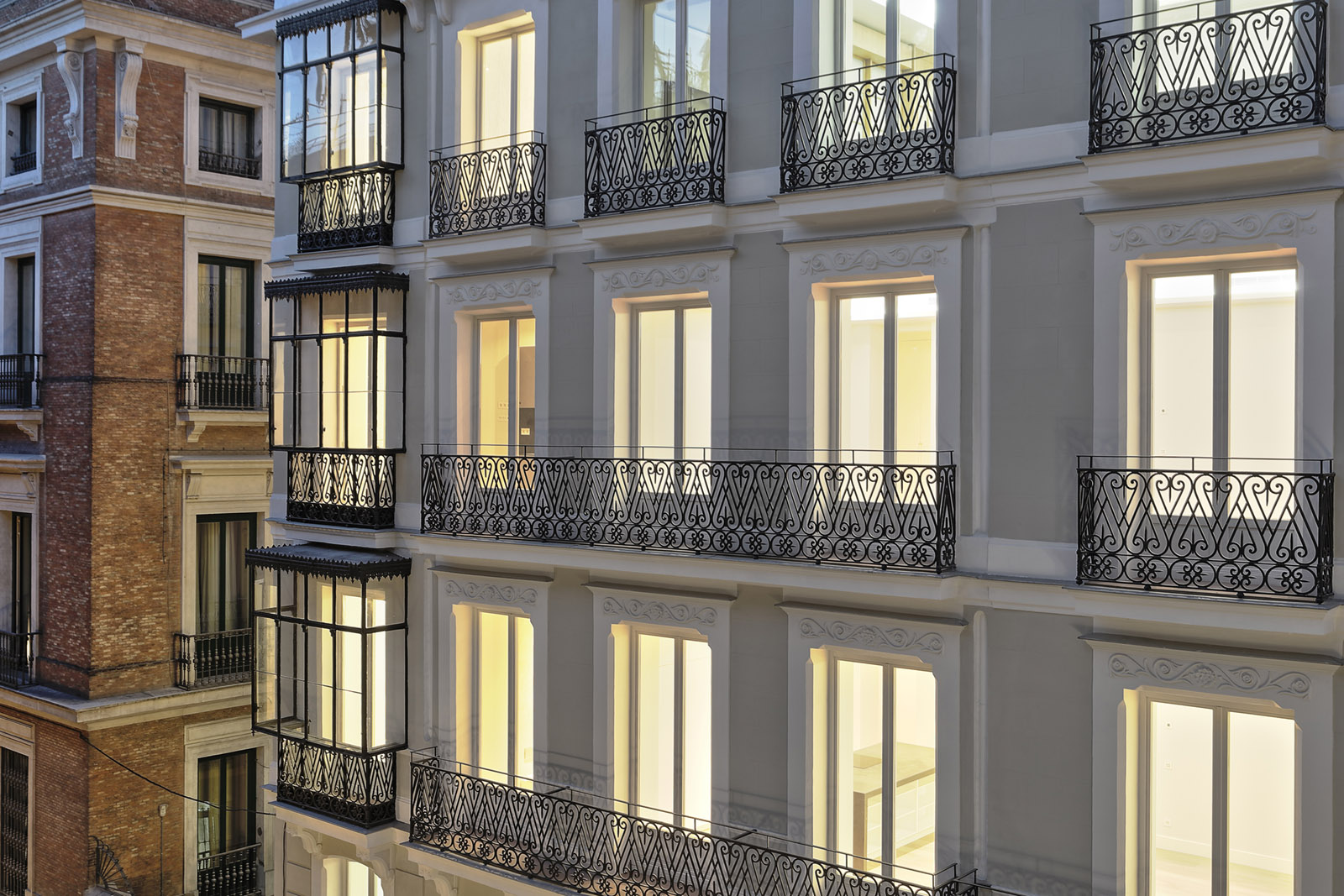Architectural641-Interior-photographer-Madrid-Spain-.jpg
