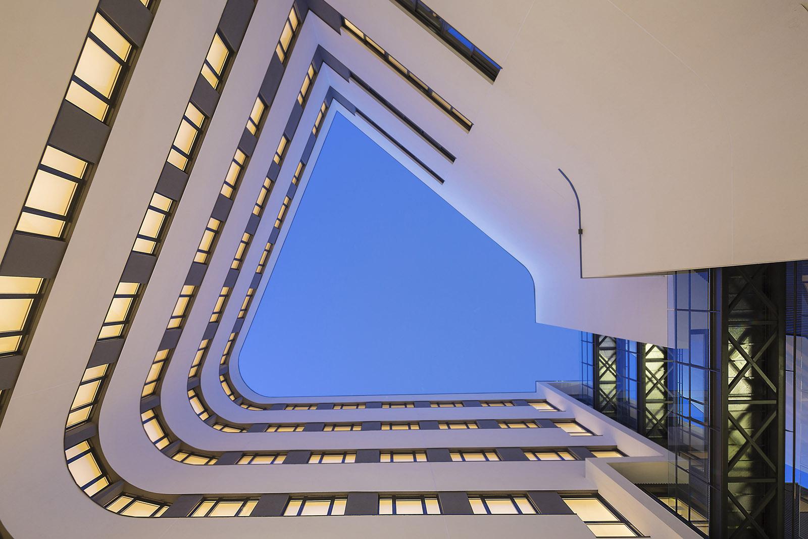 Architectural651-Interior-photographer-Madrid-Spain-.jpg