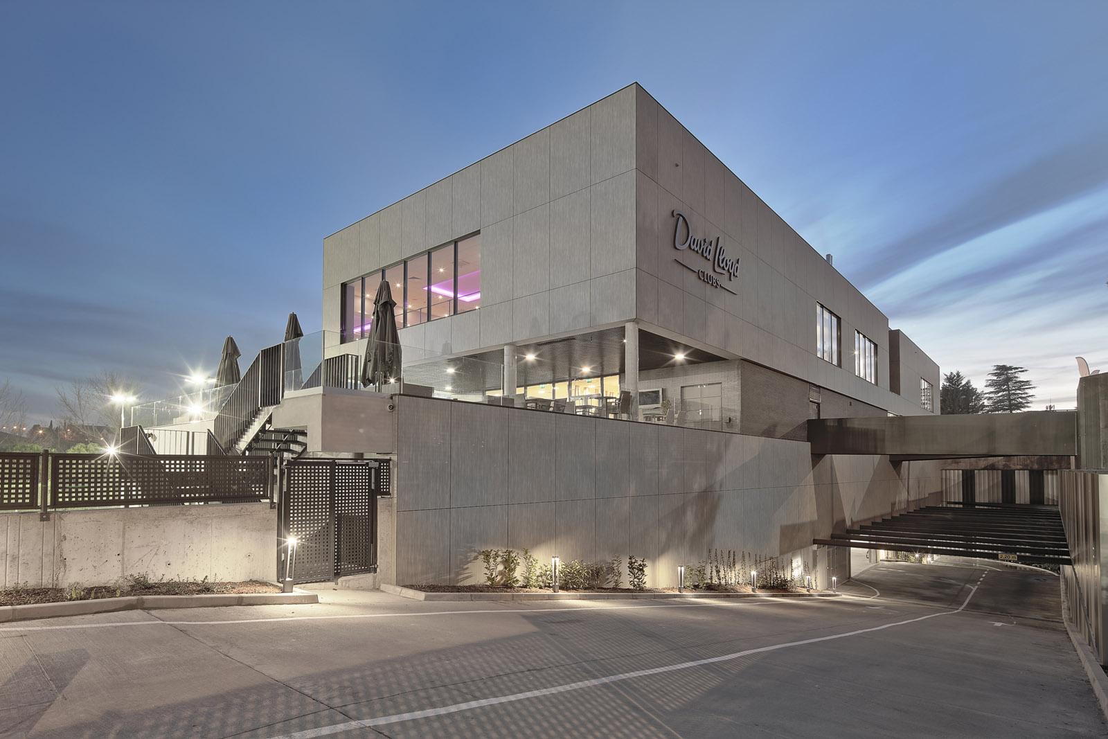 Architectural667-Interior-photographer-Madrid-Spain-.jpg