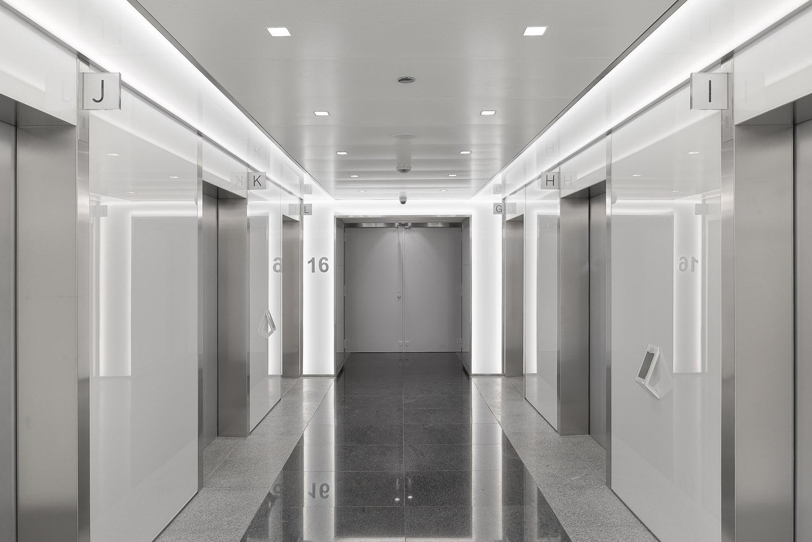 Architectural672-Interior-photographer-Madrid-Spain-.jpg