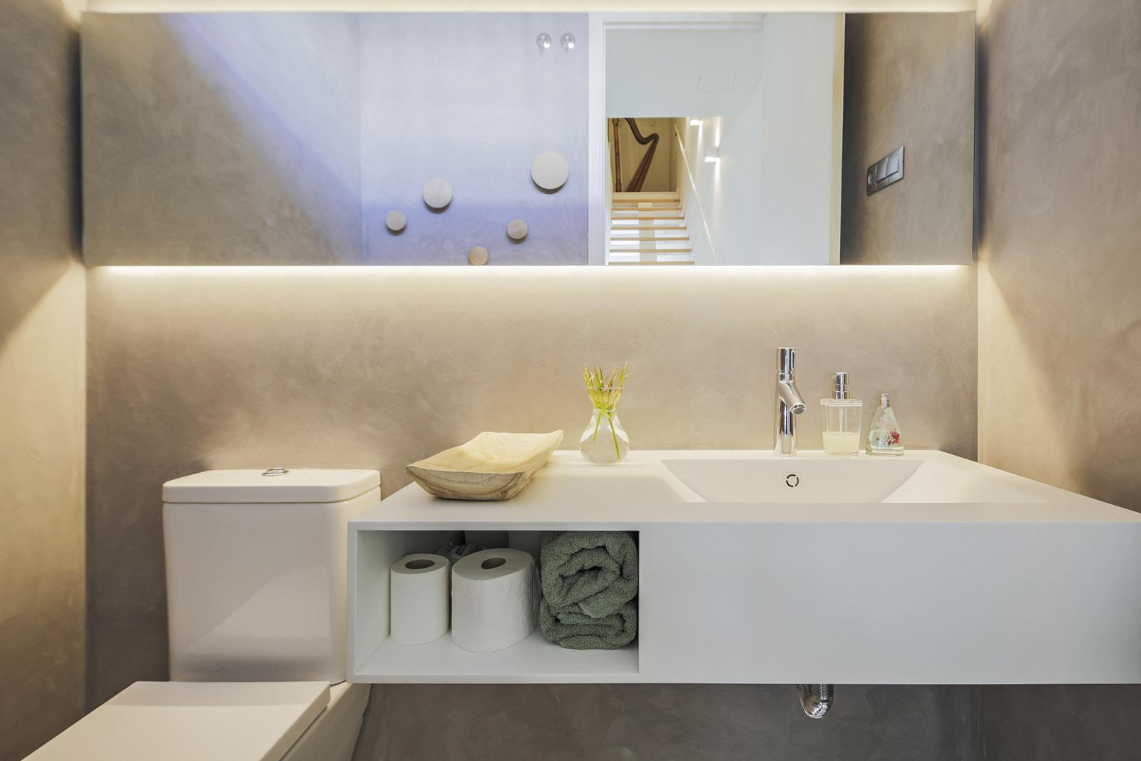 Architectural698-Interior-photographer-Madrid-Spain-.jpg