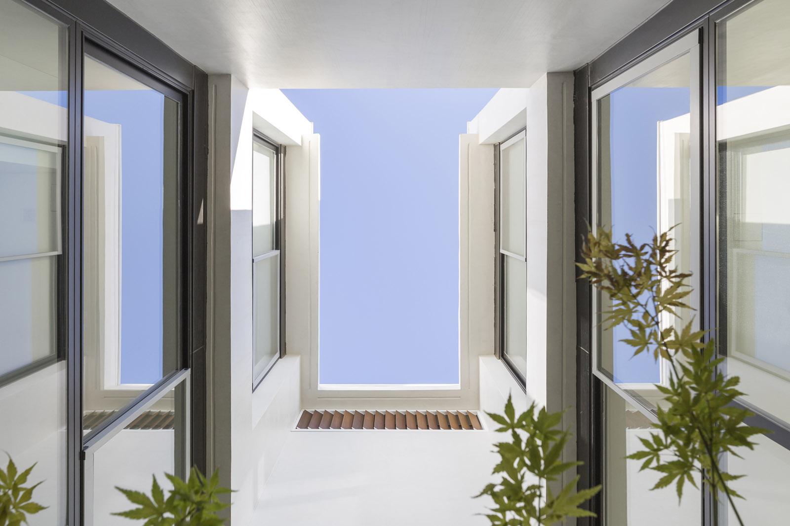 Architectural700-Interior-photographer-Madrid-Spain-.jpg