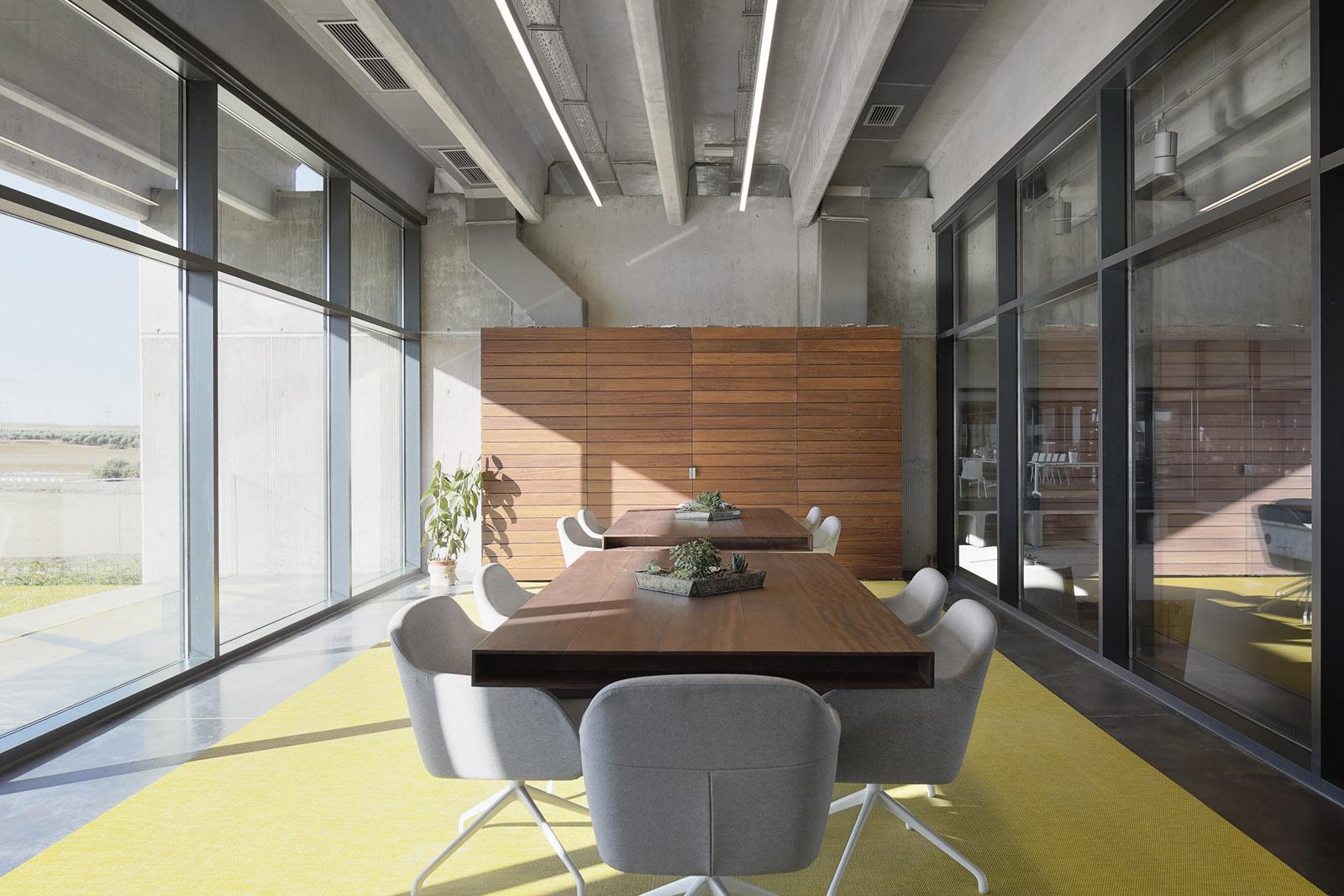 Architectural710-Interior-photographer-Madrid-Spain-.jpg