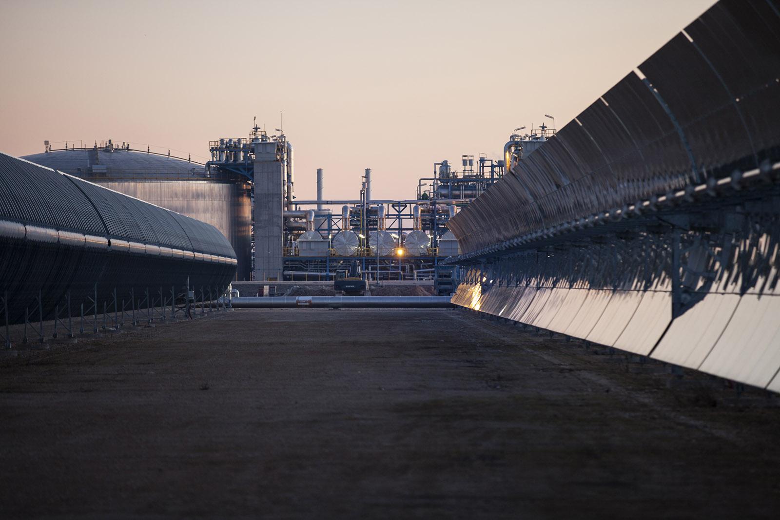 corporate-industrial-photographer-Madrid-Spain-766.jpg